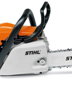 Stihl MS171 Petrol Chainsaw