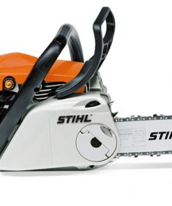 Stihl MS181 C-BE Petrol Chainsaw