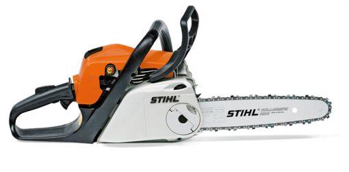 Stihl MS181 C-BE Petrol Chainsaw