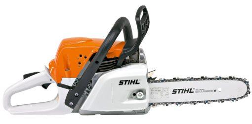 Stihl MS231 Petrol Chainsaw