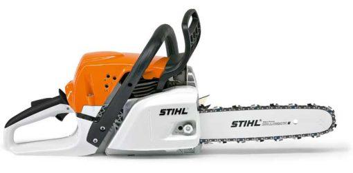 Stihl MS251 Petrol Chainsaw