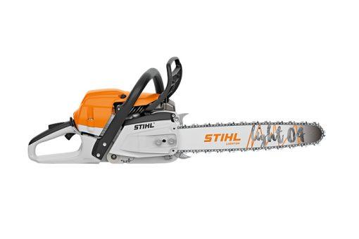 Stihl MS261 C-M Petrol Chainsaw