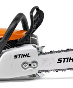 Stihl MS271 Petrol Chainsaw
