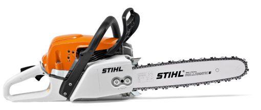 Stihl MS271 Petrol Chainsaw