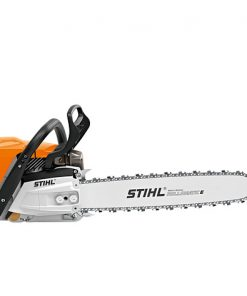 Stihl MS400 C-M Petrol Chainsaw