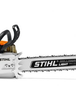 Stihl MS661 C-M Petrol Chainsaw