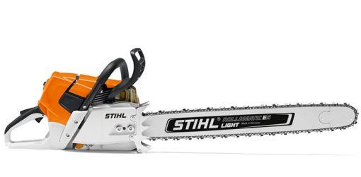Stihl MS661 C-M Petrol Chainsaw