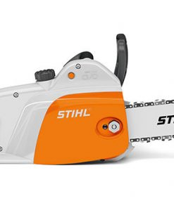 Stihl MSE 141 C-BQ Electric Chainsaw 12 Inch