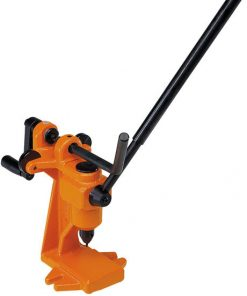 Stihl NG 7 Rivet Spinner / Chain Breaker