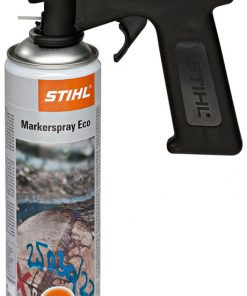 Stihl Pistol Grip For Eco Marker Spray