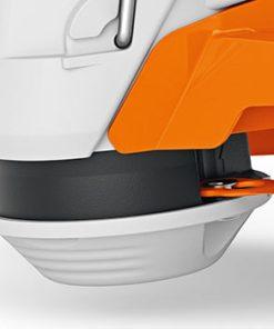 Stihl Polycut 2-2 Mowing Head