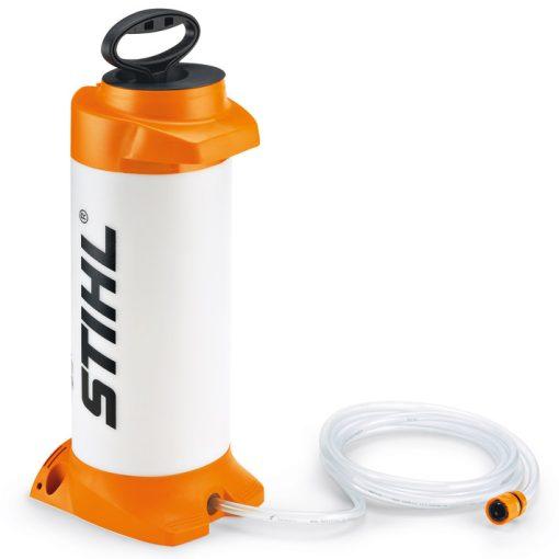 Stihl Pressurised Water Container