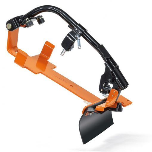 Stihl Quick Mounting System Conversion Kit