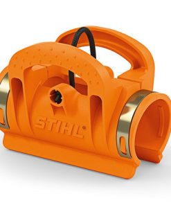 Stihl Quick Release Bracket For Telescopic Shaft Harness