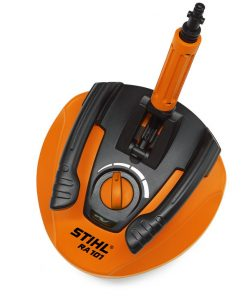 Stihl RA 101 Surface Cleaner For RE 90 – RE 130 Plus
