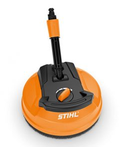Stihl RA 90 Surface Cleaner For RE 90 – RE 130 Plus