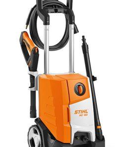 Stihl RE 120 Electric Pressure Washer