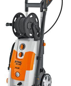 Stihl RE 143 Plus Electric Pressure Washer