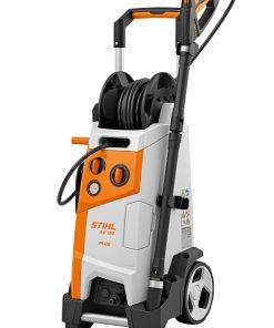 Stihl RE 150 Plus Electric Pressure Washer
