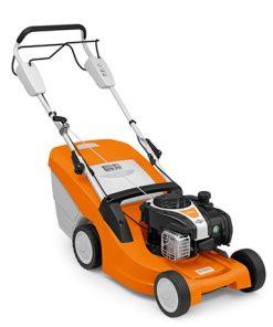 Stihl RM 443 T Petrol Lawn Mower
