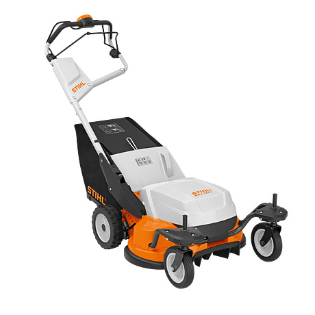 Stihl RMA 765 V Cordless Lawn Mower