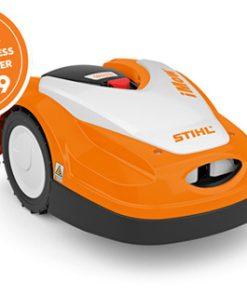 Stihl RMI 422 PC Robotic Lawn Mower