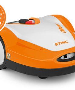 Stihl RMI 632 P Robotic Lawn Mower