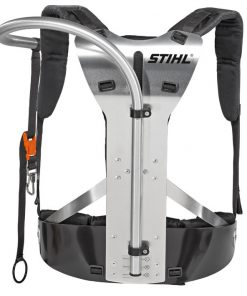 Stihl RTS Harness For Hedge Trimmer