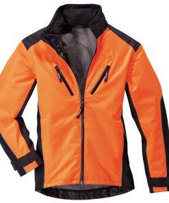 Stihl Raintec Outdoor Jacket