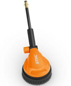 Stihl Rotating Wash Brush For RE 90 – RE 150 Plus