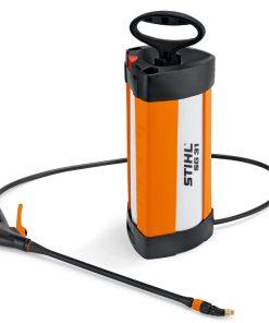 Stihl SG 31 Sprayer