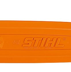Stihl Scabbard For Pro Chainsaw