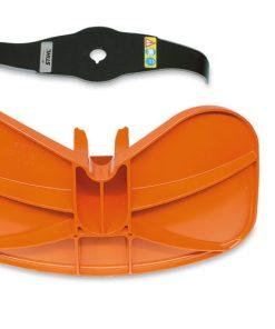 Stihl Shredding Starter Pack For Clearing Saws