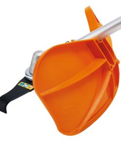 Stihl Shredding Starter Pack For Clearing Saws (Guard Only)