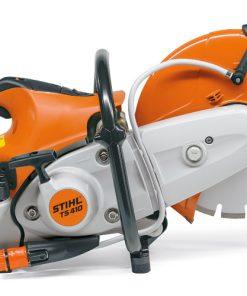 Stihl TS 410 Petrol Disc Cutter 300 mm / 12 Inch