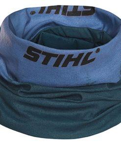 Stihl Trekking Headscarf