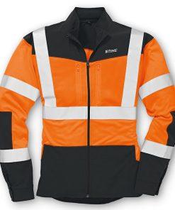 Stihl Vent High-Visibility Jacket