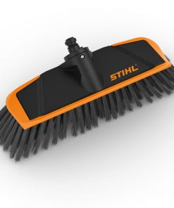 Stihl Wash Brush For RE 90 – RE 150 Plus