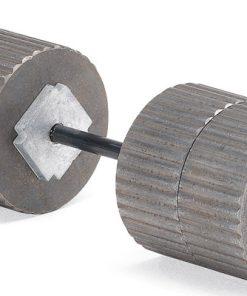 Stihl Weight Kit Kombitool