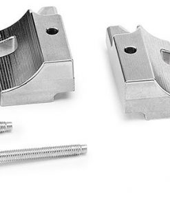 Stihl Weight Kits For AP Adapter