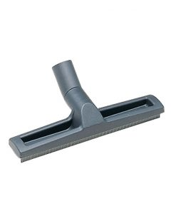 Stihl Wet Vacuum Nozzle For SE 33 – SE 62