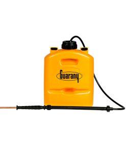 Guarany High Pressure Sprayer 5 Litres
