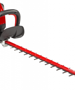 Snapper Hedge Trimmer battery-powered Cordless