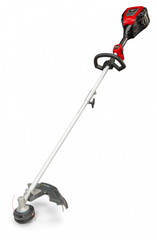Snapper String Trimmer battery-powered Cordless