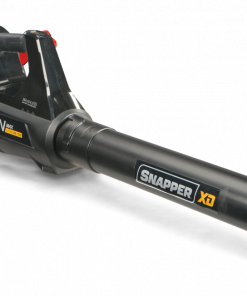 Snapper Blower battery-powered Cordless