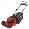 "Snapper 19"" Self-propelled battery mower Cordless"