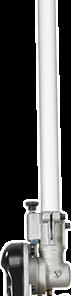 Snapper Pole Saw Attachment Cordless