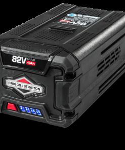 Snapper Battery 4Ah Cordless