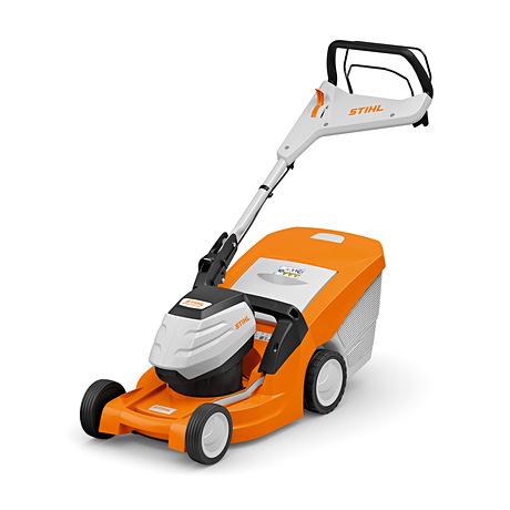 Stihl RMA 443 VC Cordless Lawn Mower
