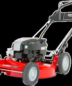 Snapper NX-100 Lawnmower